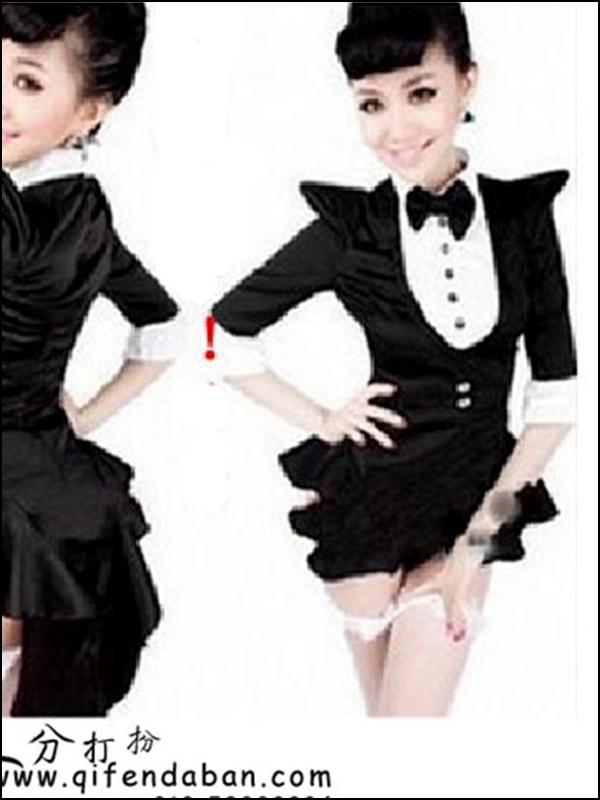 舞蹈服 (45)