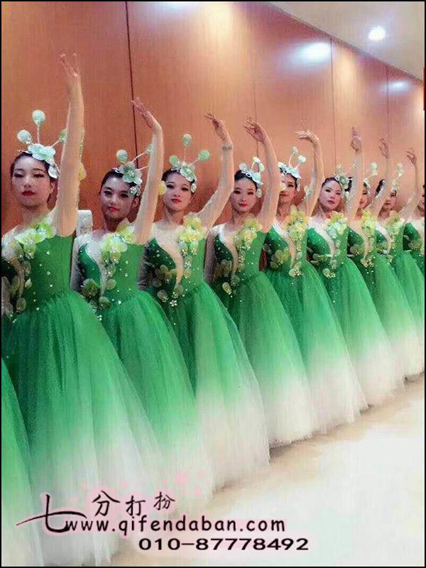 舞蹈服 (130)
