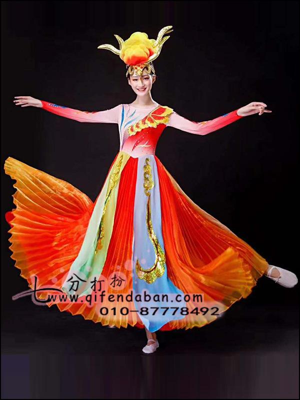 舞蹈服 (124)