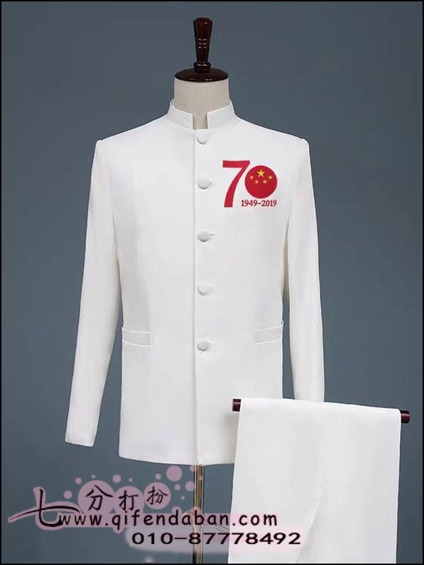 男士礼服2573