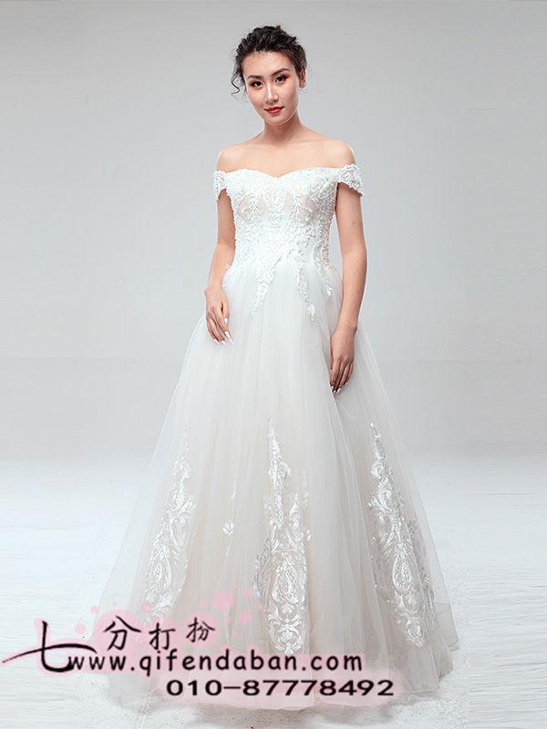 婚纱 (2)